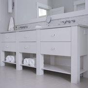 Arts Custom Woodcrafting Inc.'s photo