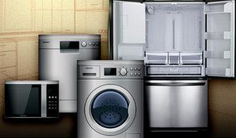 Kitchen Appliance Repairs
