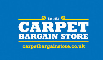 projects by Carpet Bargain Store