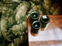 portrait d 39 artisan viagbo sika artiste mosa ste. Black Bedroom Furniture Sets. Home Design Ideas