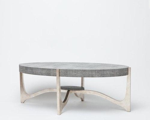 Merveilleux Home Goods Furniture   Furniture