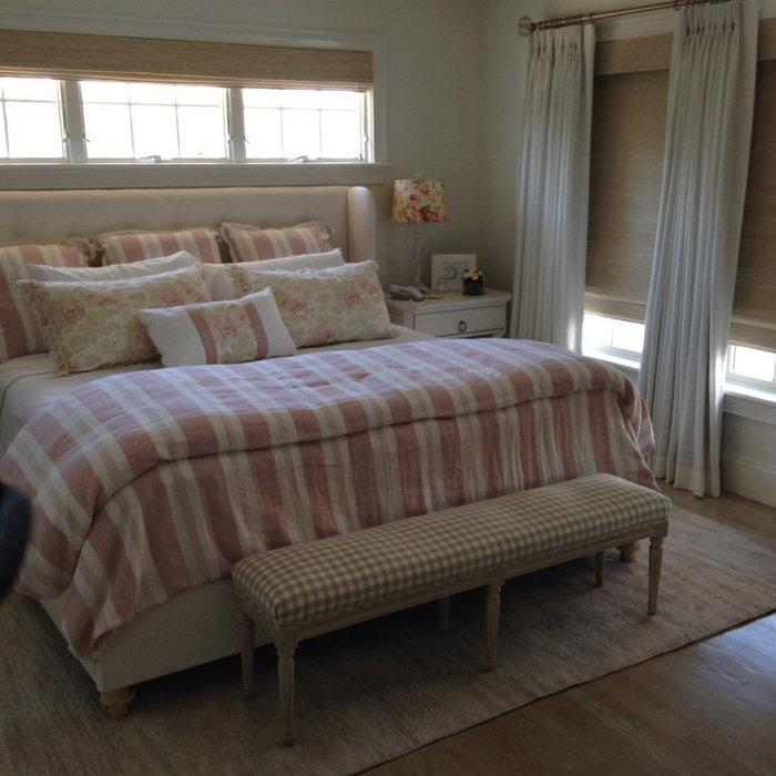 Wequaquet Lake Home Design & Decor