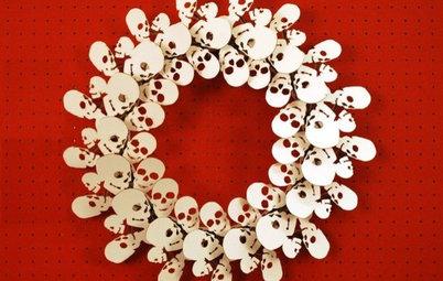 Guest Picks: Lots of Bones About It