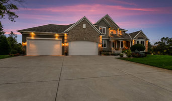 2334 158th Ave NW Andover, MN