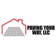 Foto de Paving Your Way, LLC