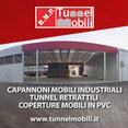 Foto di profilo di BMP Tunnel Mobili