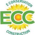 E Conservation Construction's profile photo