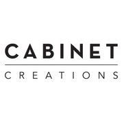 Cabinet Creations, Inc.'s photo