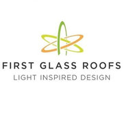 First Glass Roofs's photo