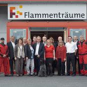 Foto von Flammenträume GmbH