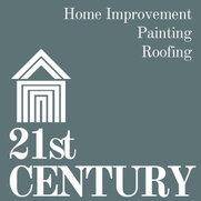 21st Century Home Improvement's photo