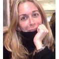Photo de profil de Monica Chouchana