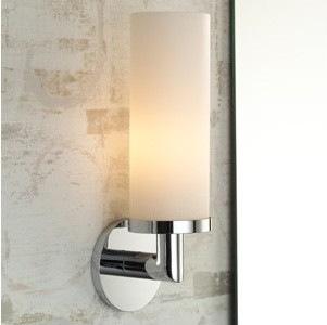 kubic bathroom sconce lightology bathroom vanity lighting - Bathroom Vanity Sconce