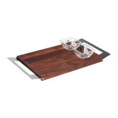 Taglieri Cutting Board, 3 Pieces