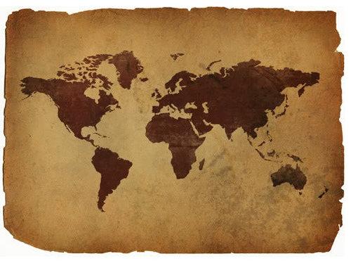 Indiana Jones room on where's waldo world map, bomberman world map, barbie world map, planet of the apes world map, judge dredd world map, mickey mouse world map, dr seuss world map, dragonball z world map, 640 x 480 world map, resident evil world map, snake world map, bionicle world map, conan the barbarian world map, star wars world map, walking dead world map, black and white world map, dracula world map, plane travel world map, naruto world map, the viking world map,