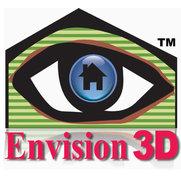 Envision 3D Home & Landscape Design, LLC ™'s photo