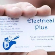Electrical Plus's photo