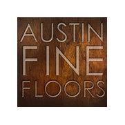Austin Fine Floors's photo