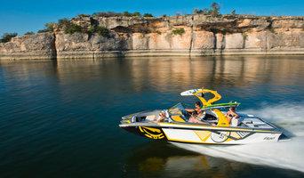 Boat Rental
