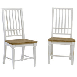 Dining Chairs by Progressive Furniture