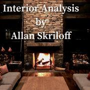 Foto de Interior Analysis