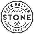 Rock Bottom Stone's profile photo