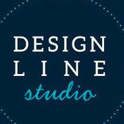 Design Line Studio Inc.'s photo