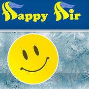 Foto de Happy Air