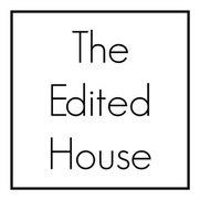 The Edited House's photo