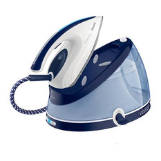 - Philips GC8642 PerfectCare Aqua Steam Station - Irons