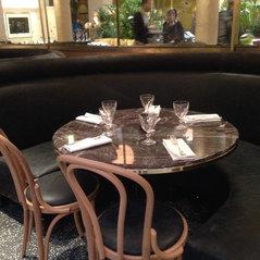 ceramica fusaro paris fr 75007. Black Bedroom Furniture Sets. Home Design Ideas