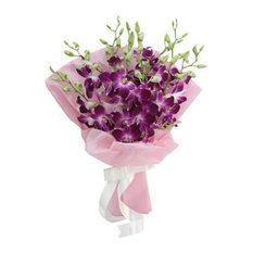 - Online Flower Delivery - Wreaths And Garlands