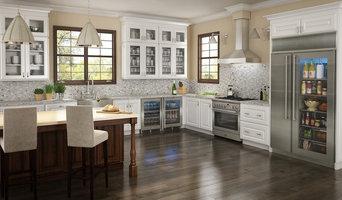 Marvel Professional Undercounter Refrigeration - Kitchen Suite