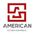 American Stone & Marble's profile photo