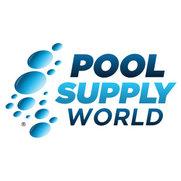 Foto de PoolSupplyWorld