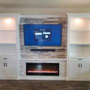 Furniture Design Gallery Inc's photo