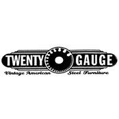 Twenty Gauge's photo