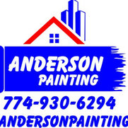 Anderson Painting Inc's photo