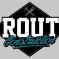 Rout Construction LTD's profile photo