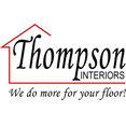 THOMPSON INTERIORS's profile photo