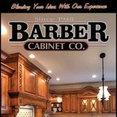 Barber Cabinet Co.'s profile photo