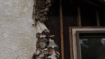 Asbestos Removal Glasgow
