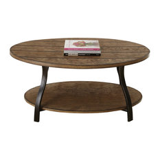 curved coffee tables   houzz