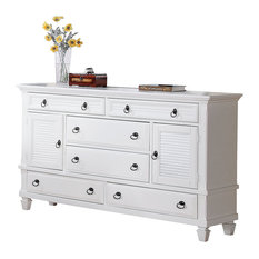 Shop Bedroom Furniture - Best Deals, Free Shipping on Select ...