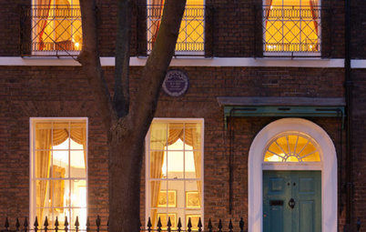See the Home Where Charles Dickens Wrote Some of His Classic Stories
