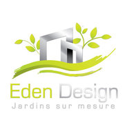 Photo de EDEN DESIGN Architecte de Jardins