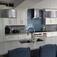 Kitchen Stone Design LLC's profile photo