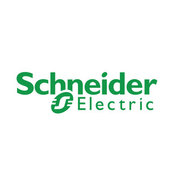 Schneider Electric's photo
