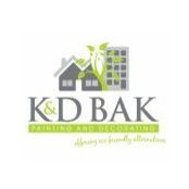 K & D Bak Painting and Decorating's photo