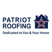 Patriot Roofing's photo